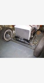 1923 Ford Model T for sale 100888163